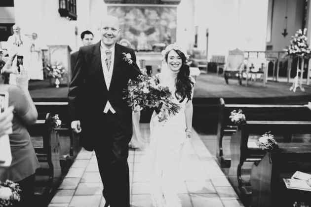 1408_Sywell Grange Wedding Photographer_065