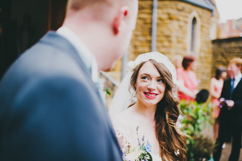 1408_Sywell Grange Wedding Photographer_072