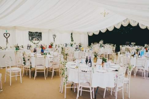 1408_Sywell Grange Wedding Photographer_078