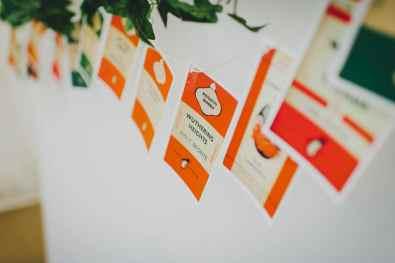 1408_Sywell Grange Wedding Photographer_084