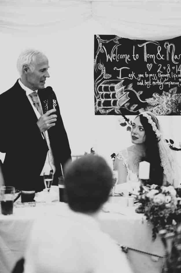 1408_Sywell Grange Wedding Photographer_107