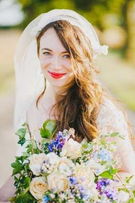 1408_Sywell Grange Wedding Photographer_124