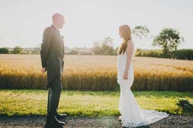 1408_Sywell Grange Wedding Photographer_138
