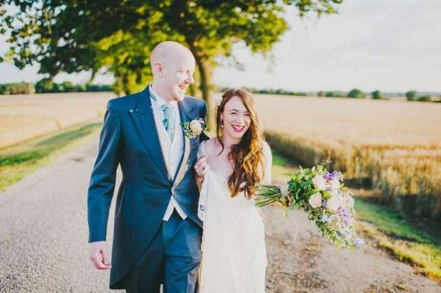 1408_Sywell Grange Wedding Photographer_139
