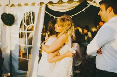 1408_Sywell Grange Wedding Photographer_144