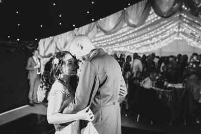 1408_Sywell Grange Wedding Photographer_152