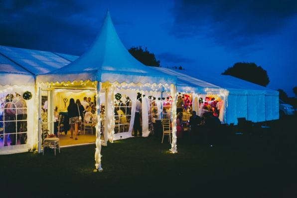 1408_Sywell Grange Wedding Photographer_163