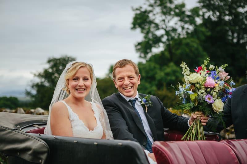 Emma_Scotty_Wedding_WEB-146