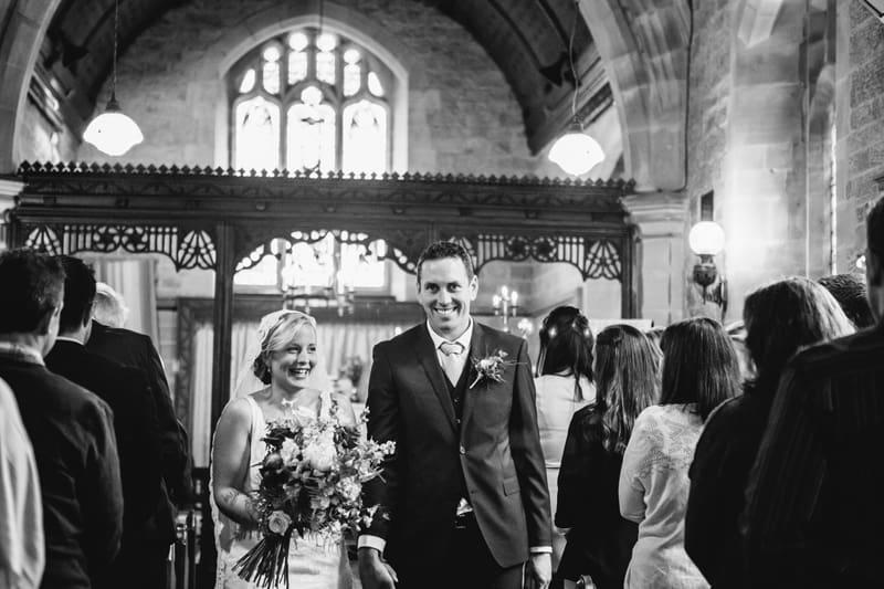 Emma_Scotty_Wedding_WEB-190