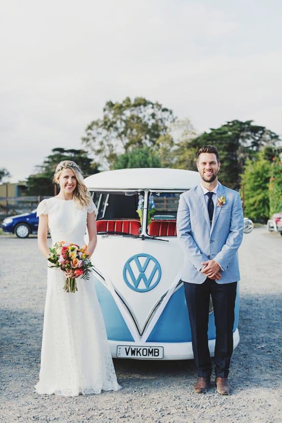 Zonzo-Winery-wedding-Jonathan-Ong-26-576x864