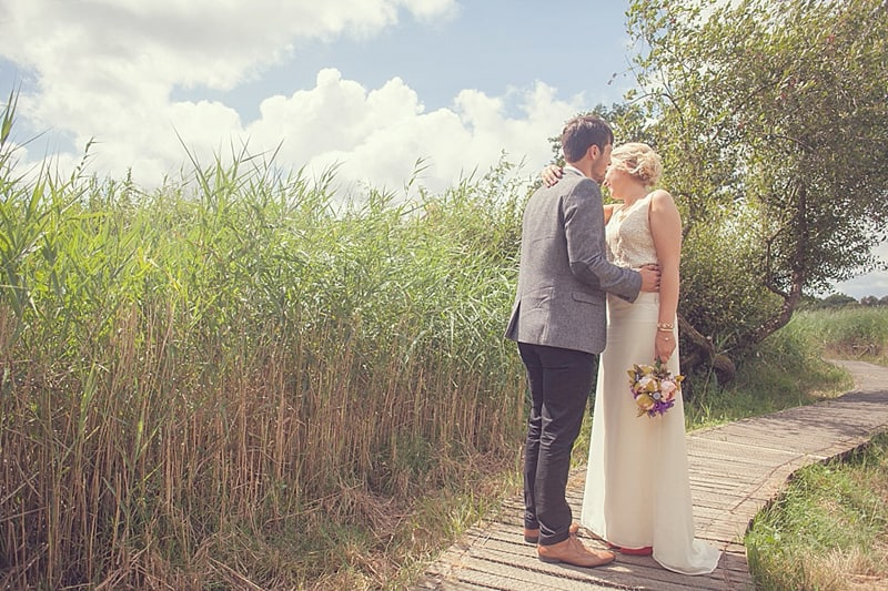 sunnyfields-farm-wedding-southampton-festival-north-east-wedding-photographer_0197
