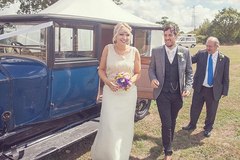 sunnyfields-farm-wedding-southampton-festival-north-east-wedding-photographer_0215