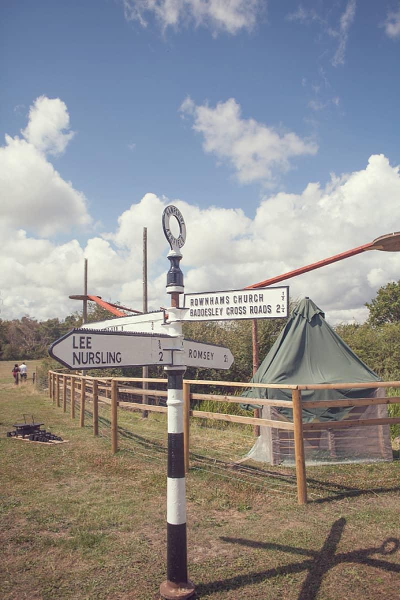 sunnyfields-farm-wedding-southampton-festival-north-east-wedding-photographer_0220