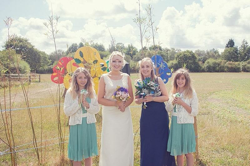 sunnyfields-farm-wedding-southampton-festival-north-east-wedding-photographer_0224