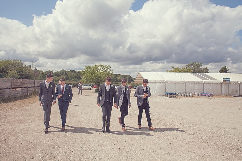sunnyfields-farm-wedding-southampton-festival-north-east-wedding-photographer_0235