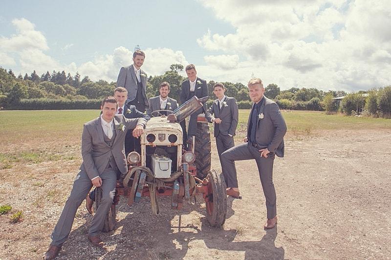 sunnyfields-farm-wedding-southampton-festival-north-east-wedding-photographer_0236