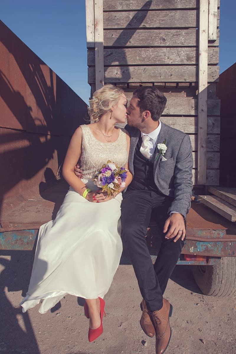 sunnyfields-farm-wedding-southampton-festival-north-east-wedding-photographer_0355