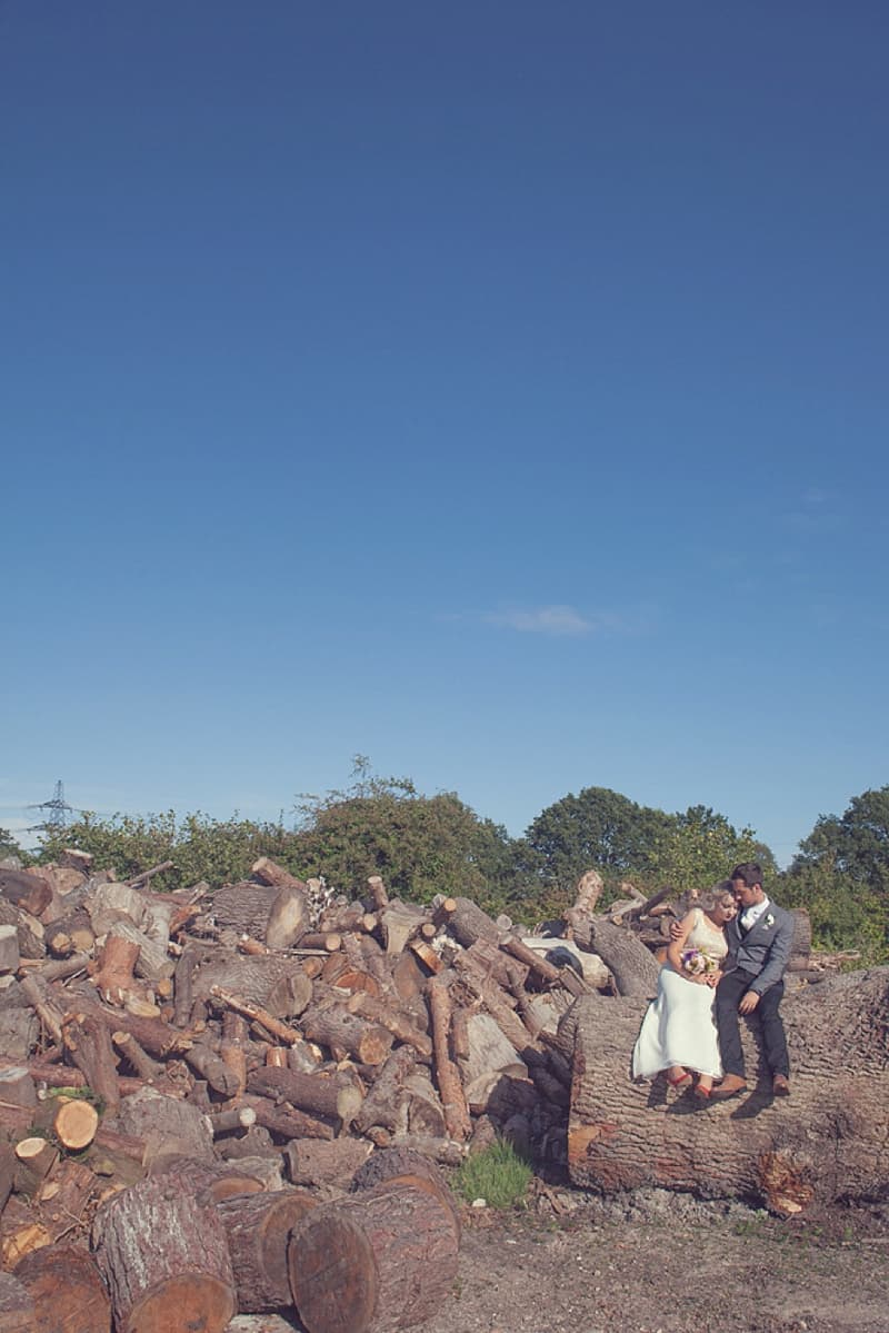 sunnyfields-farm-wedding-southampton-festival-north-east-wedding-photographer_0359