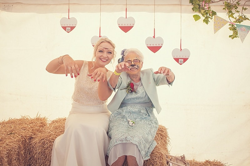 sunnyfields-farm-wedding-southampton-festival-north-east-wedding-photographer_0379