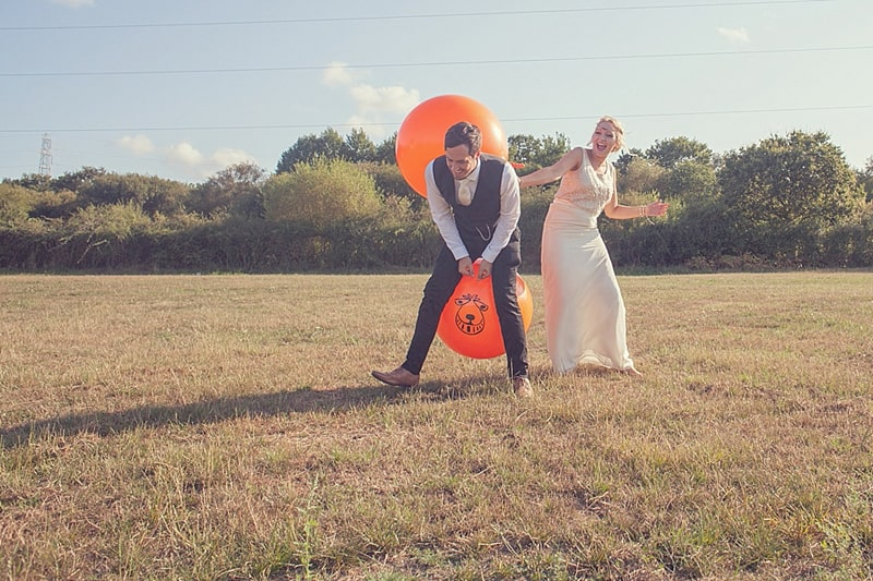 sunnyfields-farm-wedding-southampton-festival-north-east-wedding-photographer_0385