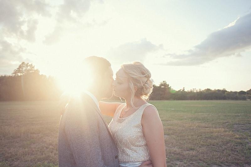 sunnyfields-farm-wedding-southampton-festival-north-east-wedding-photographer_0490
