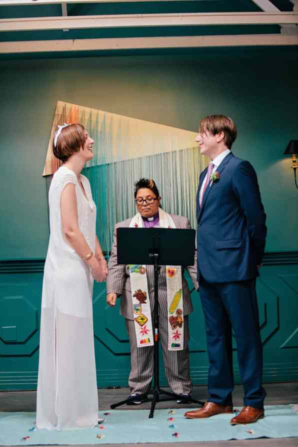 Colourful Geometric Wedding in LA (26)