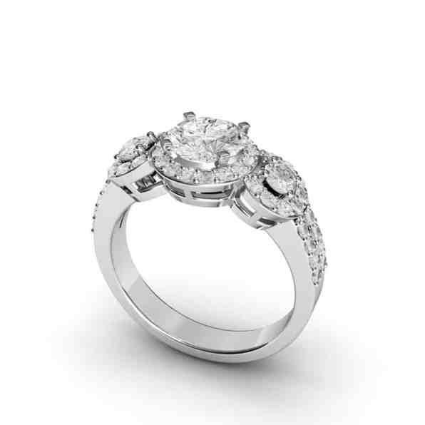 "<a href=""https://www.bespoke-bride.com/wp-content/uploads/2014/11/The-Diamond-Ring-Company-1.jpg""><img class=""aligncenter size-full wp-image-25743"" src=""https://www.bespoke-bride.com/wp-content/uploads/2014/11/The-Diamond-Ring-Company-1.jpg"" alt=""The Diamond Ring Company 1"" width=""800"" height=""800"" /></a>"
