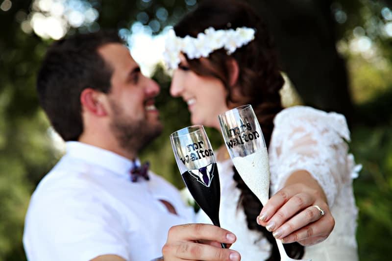 A Disney Wedding in Orlando Stephanie Dreams Blog (18)