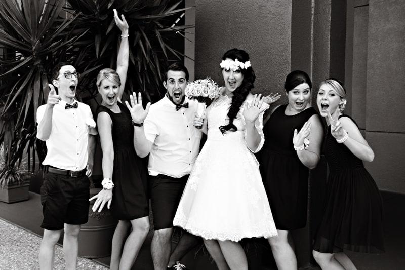 A Disney Wedding in Orlando Stephanie Dreams Blog (20)