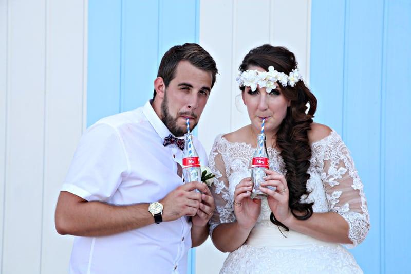A Disney Wedding in Orlando Stephanie Dreams Blog (33)