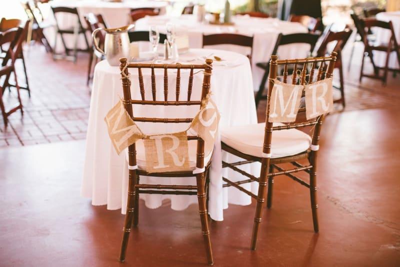 DIY Wedding Inspiration Rustic Cute 25