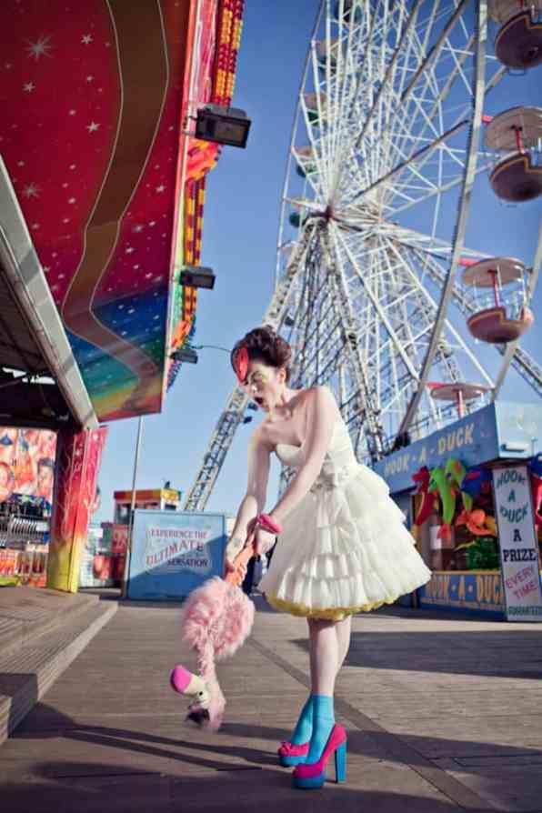 Doris_Designs_Wedding_Petticoats_Carnival-31