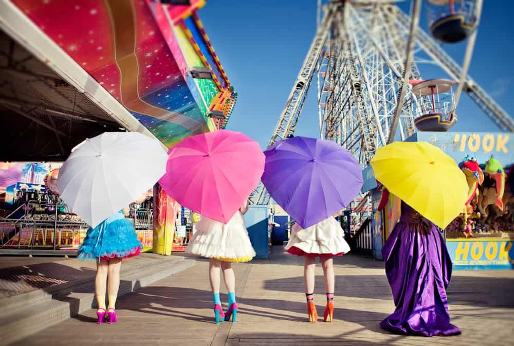 Doris_Designs_Wedding_Petticoats_Carnival-36