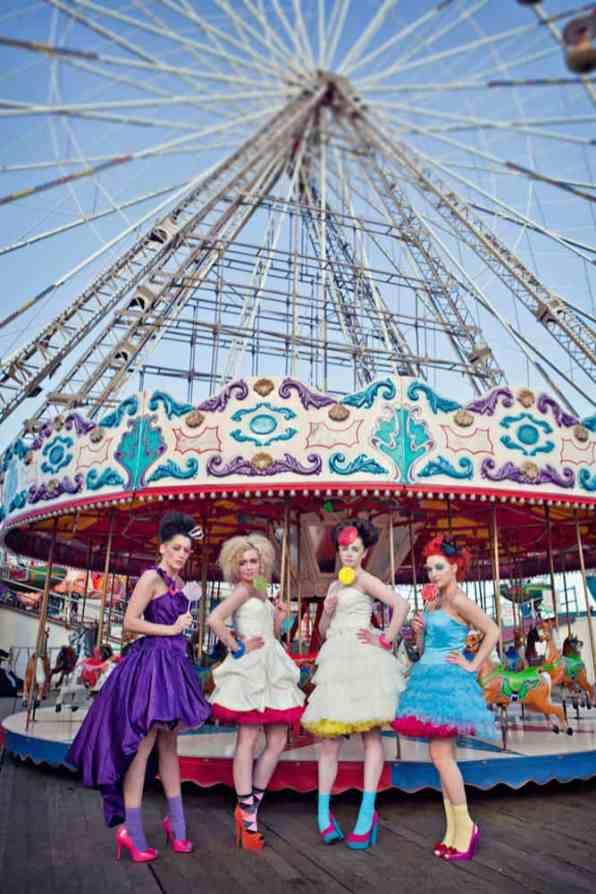 Doris_Designs_Wedding_Petticoats_Carnival-56