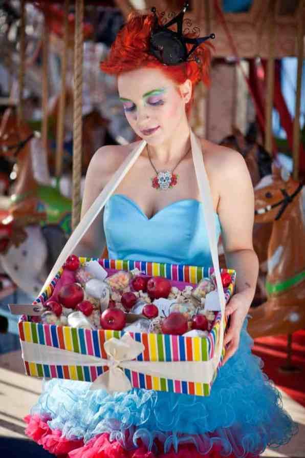 Doris_Designs_Wedding_Petticoats_Carnival-65