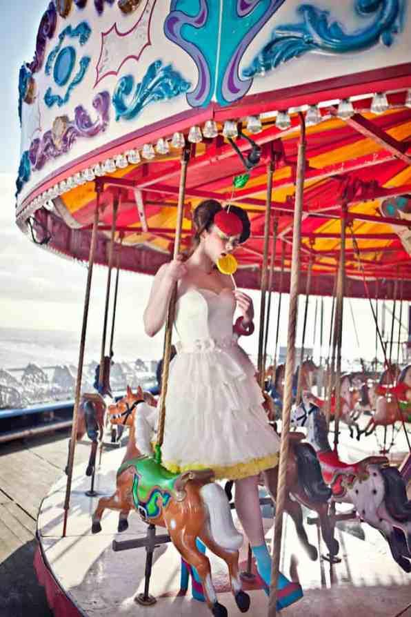 Doris_Designs_Wedding_Petticoats_Carnival-72