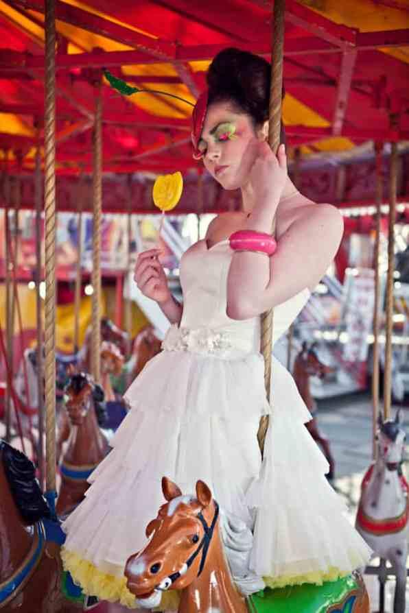 Doris_Designs_Wedding_Petticoats_Carnival-73