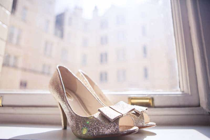 Glitter & Science Manchester Musuem Wedding (1)
