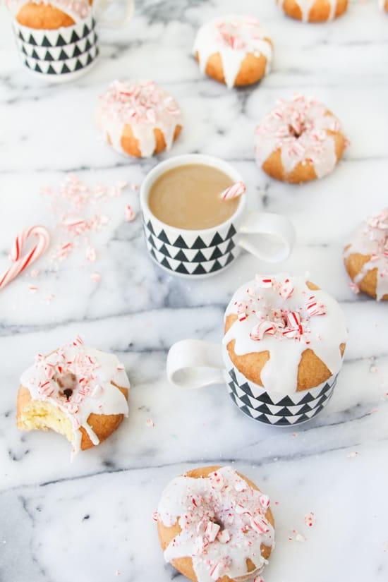 christmas-candy-cane-cake-donuts-recipe Paper & Stitch