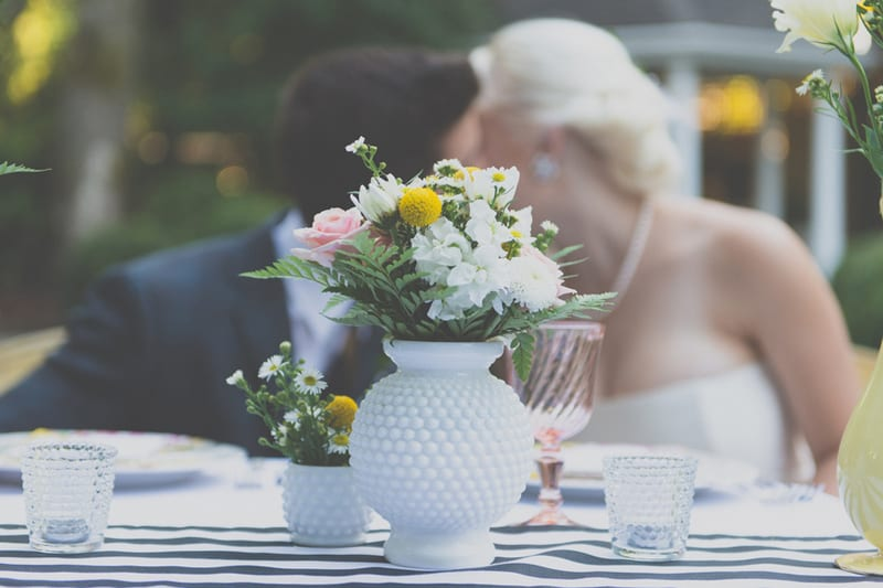 How to host a Mad Men Inspired Wedding (20)