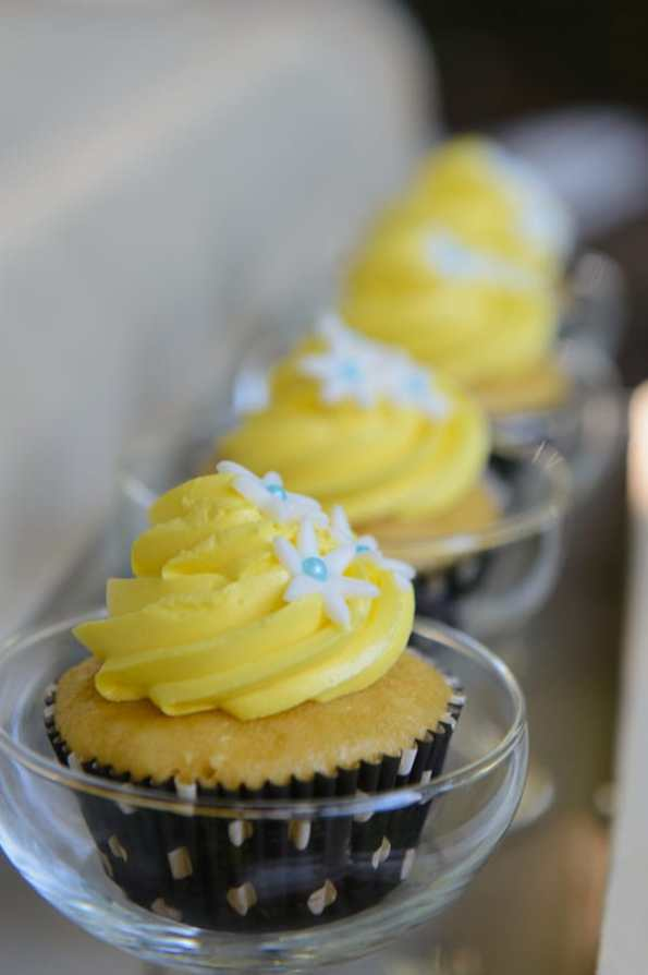 How to host a Mad Men Inspired Wedding (8)