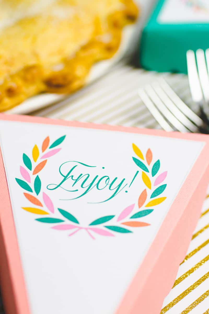 Pie-Box-Printable-Cricut-Thanks-Giving-Party-Holiday-Favours_-5