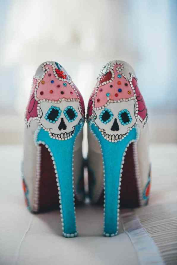 Colourful-mexican-themed-wedding-4-640x959