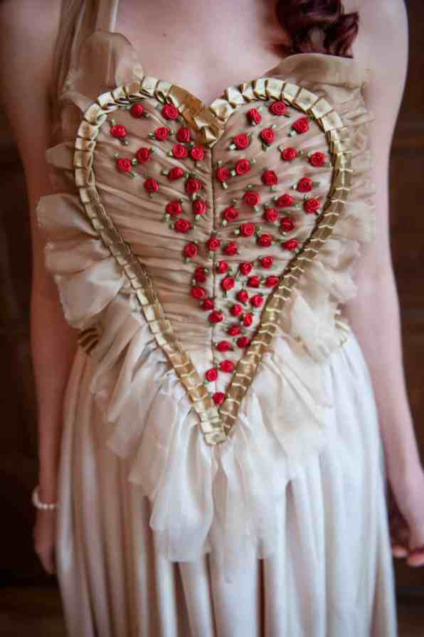 Coocouture Queen of Hearts-060