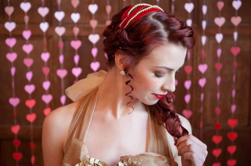 Coocouture Queen of Hearts-065