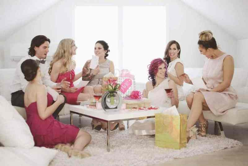Planning a wedding shower for a Lesbian or Gay Couple (38)