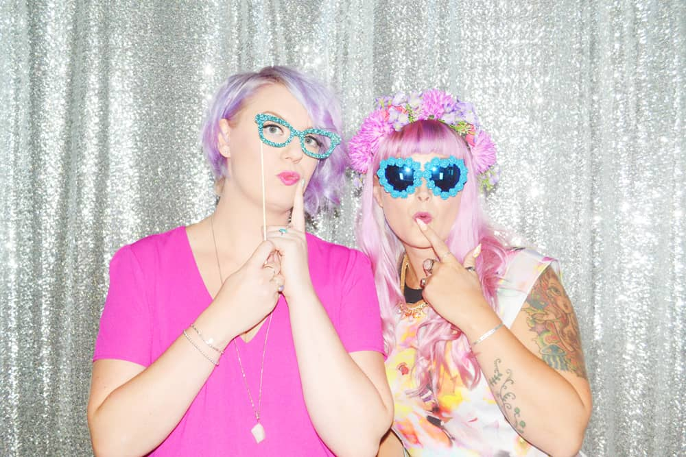 The Blogcademy Mixer by Fishee Designs Photo Booth 1000 px at 72dpi 08