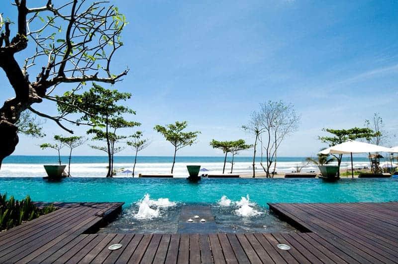 Anantara_Seminyak Bali_Mr & Mrs Smith (2)