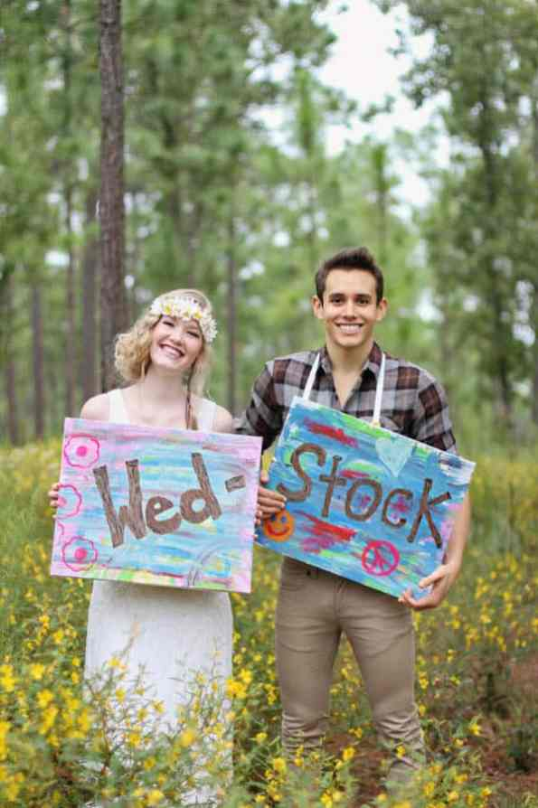 HIPPIE CHIC MUSIC NATURE LOVING FESTIVAL STYLED SHOOT (15)