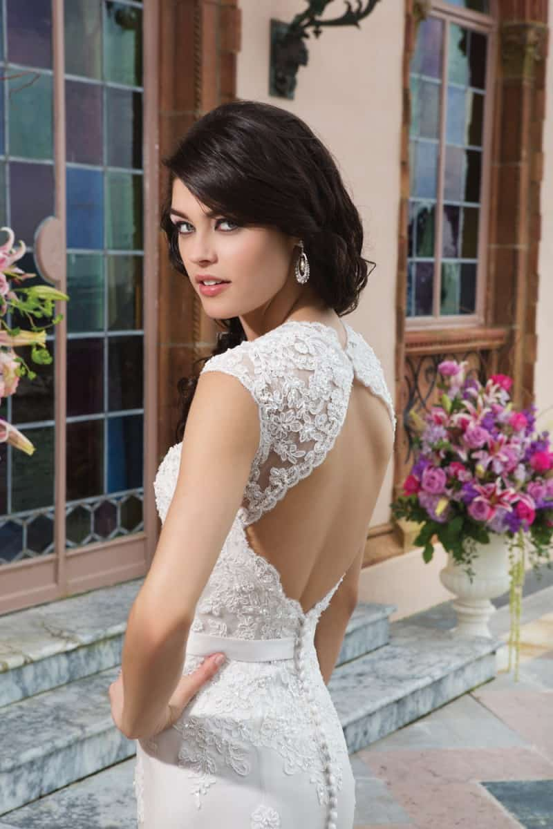 Sincerity Bridal (1)